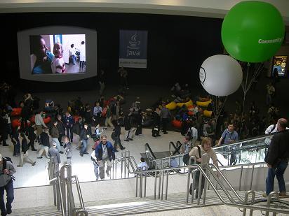 2008sf11
