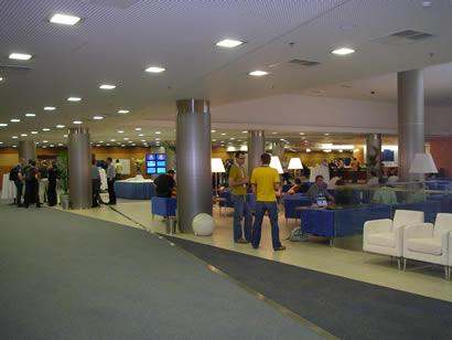 2008tss1