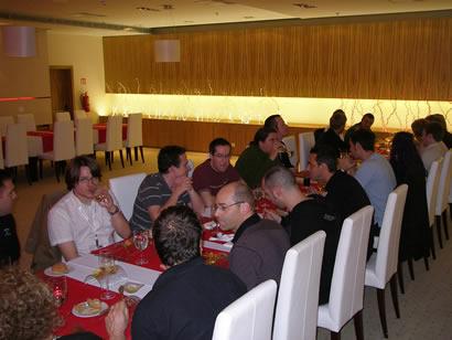 2008tss2