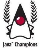 Java Champion