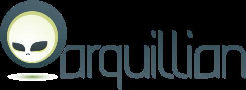arquillian