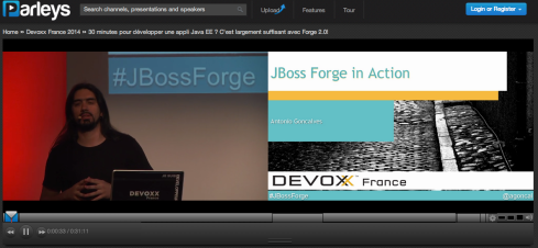JBoss in Action