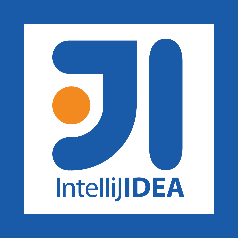 I Would Like Better AppServer Support in Intellij IDEA – Antonio's Blog