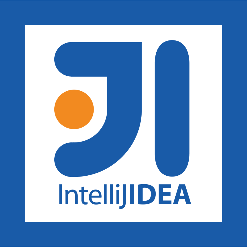 I Would Like Better AppServer Support in Intellij IDEA