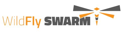 WildflySwarm