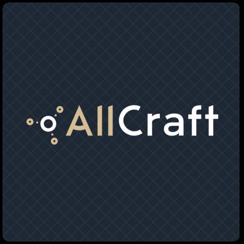allcraft_box_800x800