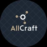 allcraft_round