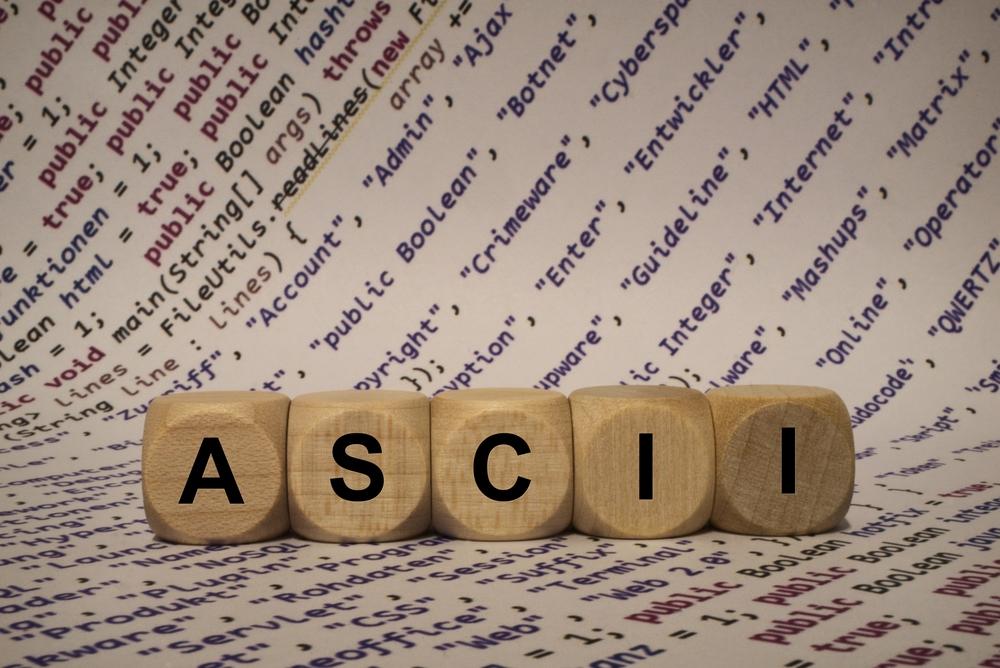 asciidoc – Antonio's Blog